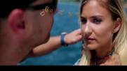 Bojan Savic - 2018 - Druge mi nema (hq) (bg sub)