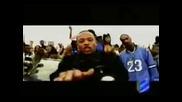 Dr Dre Snoop Dogg - Still Dre
