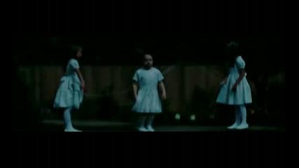 - Freddy - Krueger - Nightmare - on - Elm - Street - Soundtrack - 2010 - Hd
