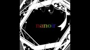 Nano - Omoide Kakera