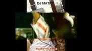 DJ MatrY Lil Jon Get Low RemiX my version