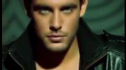 Kostas Martakis feat. Thirio - Afto pou zitas • Official Video Clip