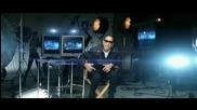 (превод) Ludacris ft. Nicki Minaj - My Chick Bad