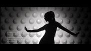 2015/ Alexandra Stan - Cherry Pop (music video remix)