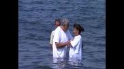 Фахри Тахиров - Водно Кръщение - Севито