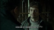 Hannibal S01e05 Coquilles Ханибал