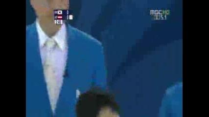 Choi, Min Ho (kor) - 60kg Shampion.flv