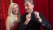 Dancing Stars - Денди промо (27.03.2014г.)