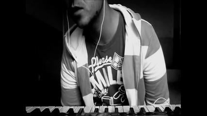 Георги Зайков - Tunnel Vision (justin Timberlake cover)