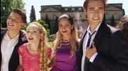 Violetta 3 - Crecimos Juntos Final