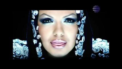 * Exclusive * Galena - Losha li sym * Hight Quality *