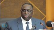 Senegal Scraps Visas for Tourists, Cuts Tax on Air Fares