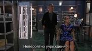 Стрелата Сезон 4 Епизод 13/ Cw Arrow Season 4 Episode 13 S04 E13+ субтитри