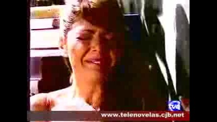 La Viuda De Blanco - Telemundo