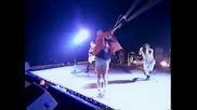 Превод! Guns N Roses - Dont Cry ( Version 2 )