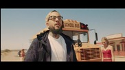 Travie Mccoy feat. Sia - Golden ( Official Video) превод & тeкст