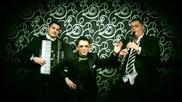 Ionut Cercel - Lema Tusa Ca la nunta 2011 Original