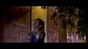 + Превод! Willow Ft. Nicki Minaj - Fireball ( Official Music Video )