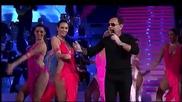 Mile Kitic - Klosar - Grand Show
