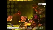 Linkin Park - Live Earth 2007