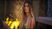 Pia Mia ft. Jeremih - I'm A Fan (превод)