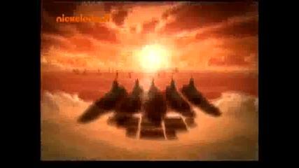 Avatar 19.2.2012