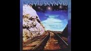 Lynyrd Skynyrd - Gone Fishin'