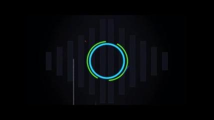 2o13 Мощен Бас ! Benny Benassi pres. The Biz - Satisfaction (rl Grime Remix) Vbox7