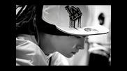 Tom Kaulitz - Ich Liebe Dich
