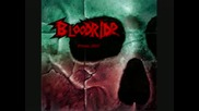 Bloodride - Dying Alive