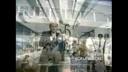 Bud Light - Реклама