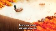 [easternspirit] Йон А - Момичето на утринната свежест Ova - 1
