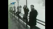 Борис Годжунов Света Е Пълен С Момичета