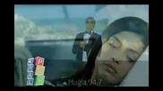 New ! Rafet El Roman - Yanimda Kal(остани с мен )превод H.q