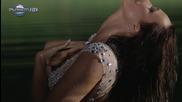 Глория - Пясъчни кули / Официално видео - 1080p