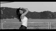 Emina Jahovic - Nedostajes-