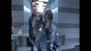 Terminator 2 Judgment Day 1991 Bg Audio Терминатор 2 Денят На Страшния Съд Целия Филм