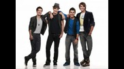 Big Time Rush-blow Your Speakers prevod