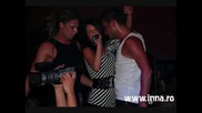 Inna feat Play & Win - Feeling for you ( Dont Let The Music Die){hq}