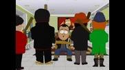 South Park S.13 Ep. 5
