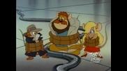 Chip n Dale Rescue Rangers - 232 - Double Ochipmunk