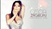 New !!! Ceca Raznatovic - Zagrljaj - 2012- Превод - Прегръдка .премиера