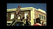 Устата - Cuba Libre / Official Video 2011