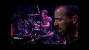Godsmack - Voodoo (live)