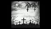 Movarbru - Movarbru ( Full Album )