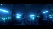 Code Orange - Bleeding In The Blur (Оfficial video)
