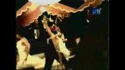 - Julio Iglesias - Gozar La Vida.avi