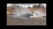 Vvideo - Химна На Бавареца ( Фен Видео - Burnout компилация )