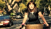 Meaghan Smith - Here Comes Your Man (Оfficial video)