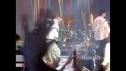 Phil Collins Live In Paris